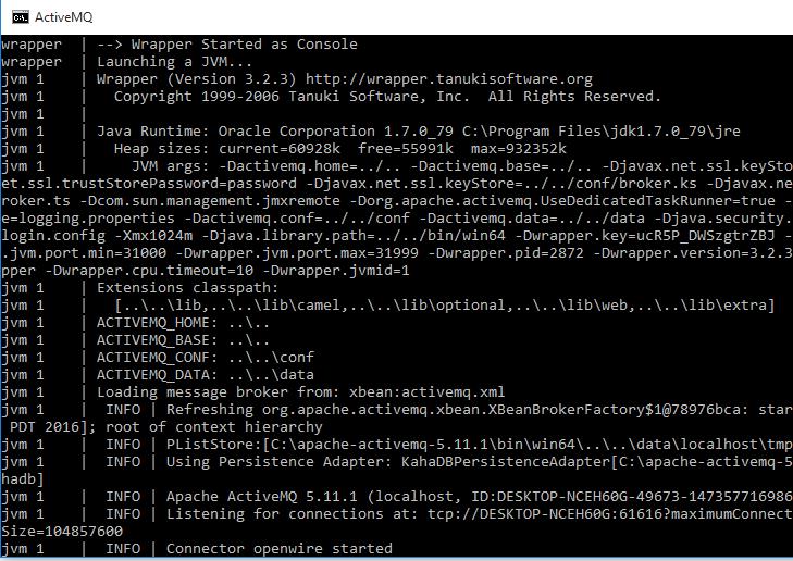 Apache Camel - Marshalling/Unmarshalling XML/JSON Data Example