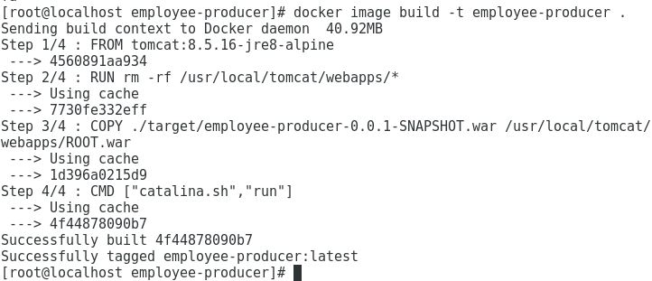 docker-boot-conatiner-image-build