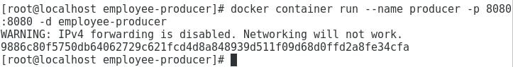 docker-employee-build